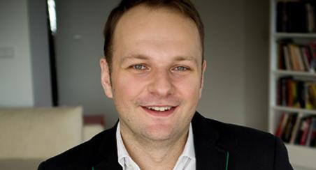 Maciej Żylewicz